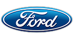 Ford SA - Approved Repairer